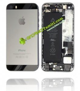 İphone 5G Siyah Kasa