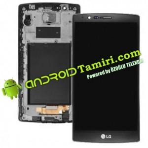 LG G4 Ekran Panel