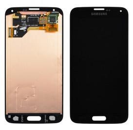 S5 LCD
