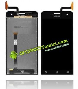 Zenfone 2 Ekran
