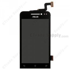 Zenfone-4-ekran