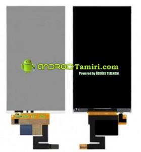 m2 ekran