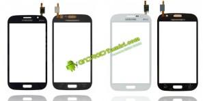 Galaxy İ9060-İ9082 Dokunmatik