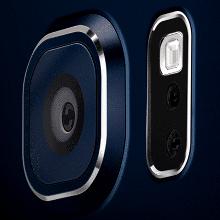 Samsung-Galaxy-S6-camera