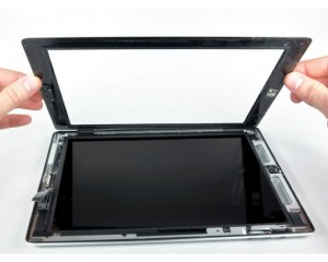 ipad-2-ekran-degisimi-800x640