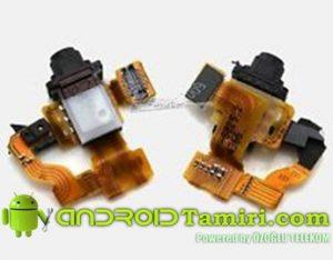 z3-compact-sensor-ve-kulaklik-soketi
