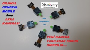 discovery-kamera