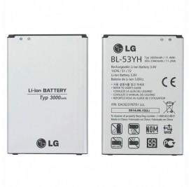 g3 batarya