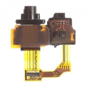 z1 sensör