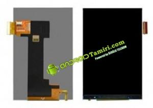 ST23i LCD