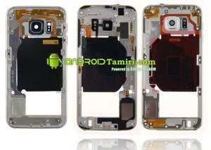 Galaxy S6 Orta Kasa