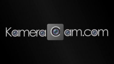 kameracam.com